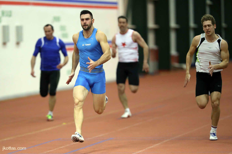 athletic-wednesday-in-jablonec-10