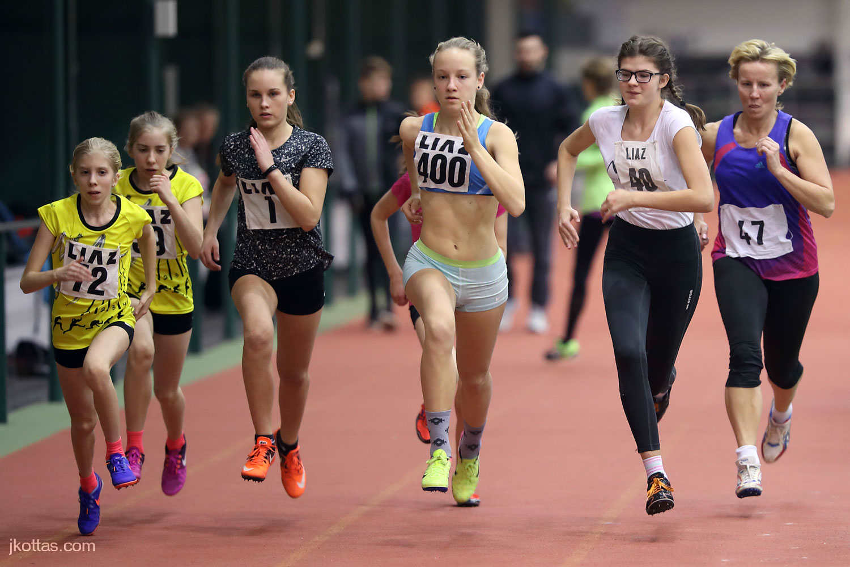 athletic-wednesday-in-jablonec-13