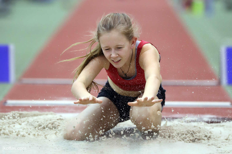 athletic-wednesday-in-jablonec-15