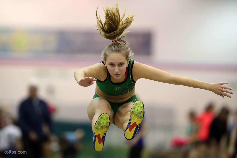 athletic-wednesday-in-jablonec-22