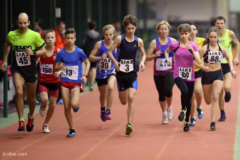 athletic-wednesday-in-jablonec-23