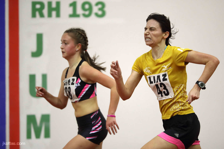 athletic-wednesday-in-jablonec-29