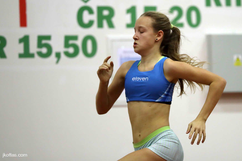 athletic-wednesday-in-jablonec-31