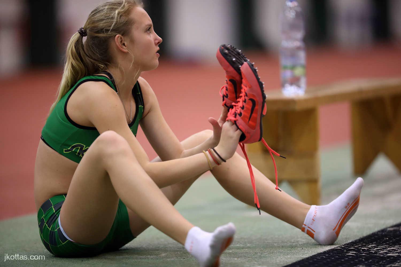 athletic-wednesday-in-jablonec-32