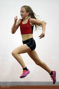 athletic-wednesday-in-jablonec-33