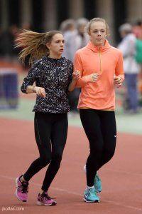 athletic-wednesday-in-jablonec-34