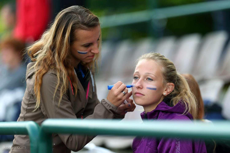2015_09_12-bohemian-championship-junior-teams-hradec-kralove