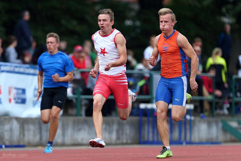 bohemian-championship-junior-teams-hradec-kralove-09