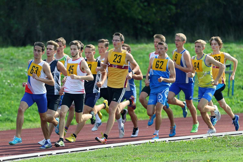 bohemian-championship-junior-teams-hradec-kralove-13