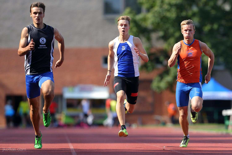 bohemian-championship-junior-teams-hradec-kralove-21