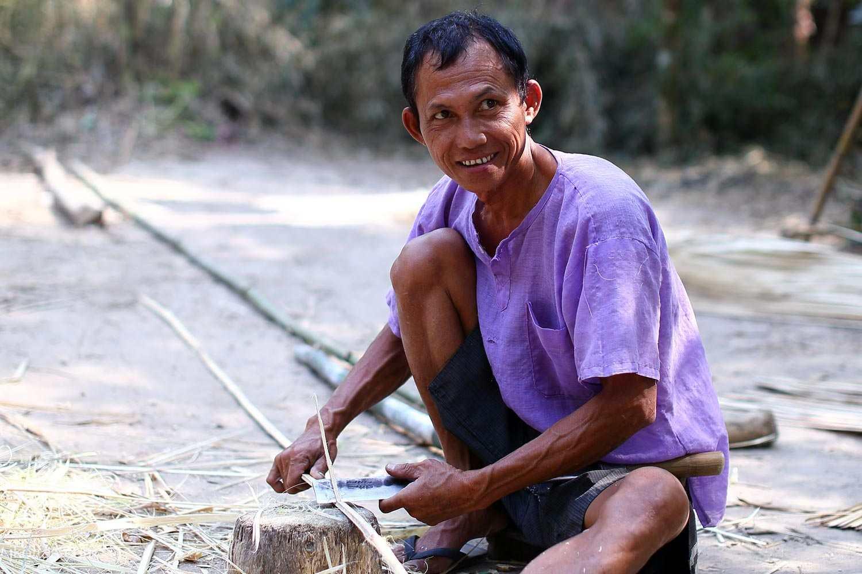 burmese-village-04