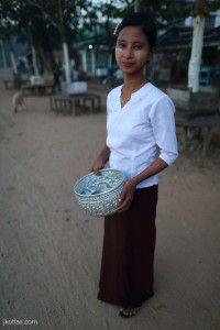 burmese-village-21