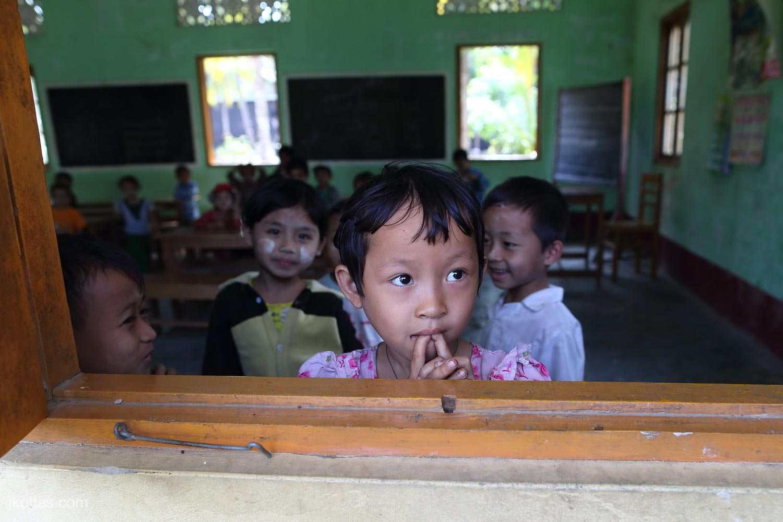 burmese-village-31