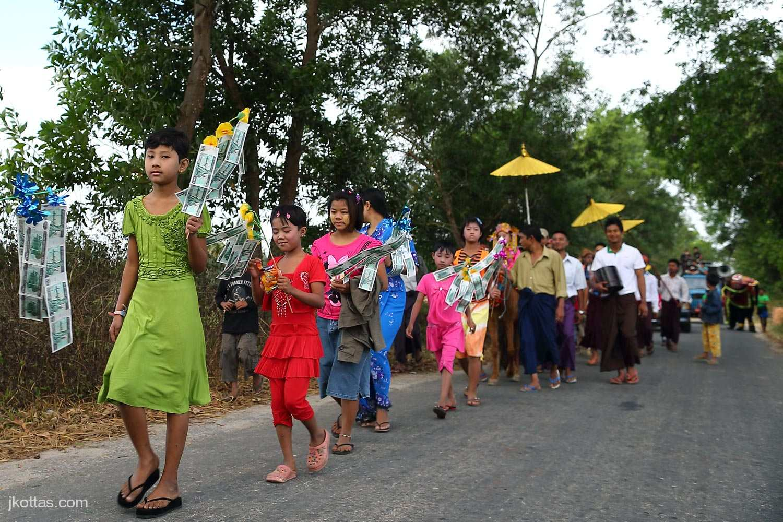 burmese-village-35