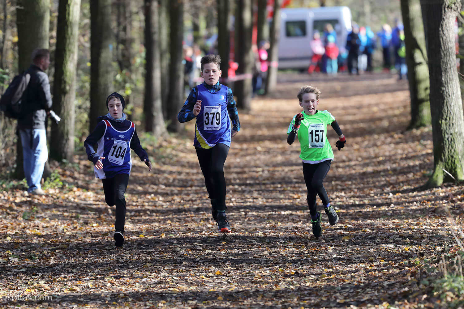 cross-country-ms-championship-hodonin-02