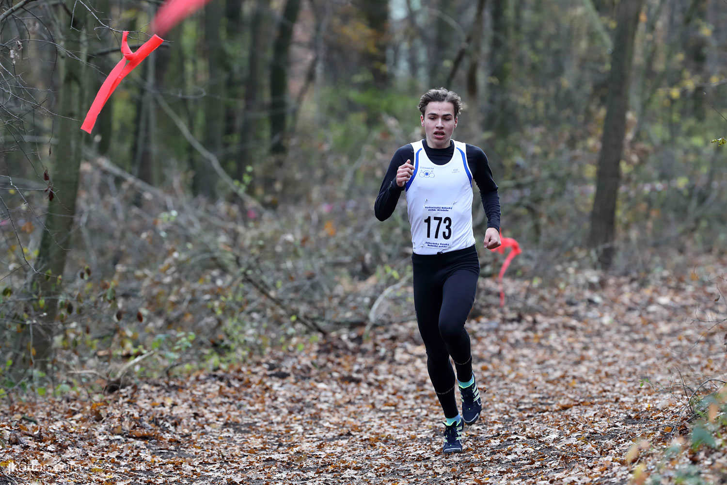 cross-country-ms-championship-hodonin-09
