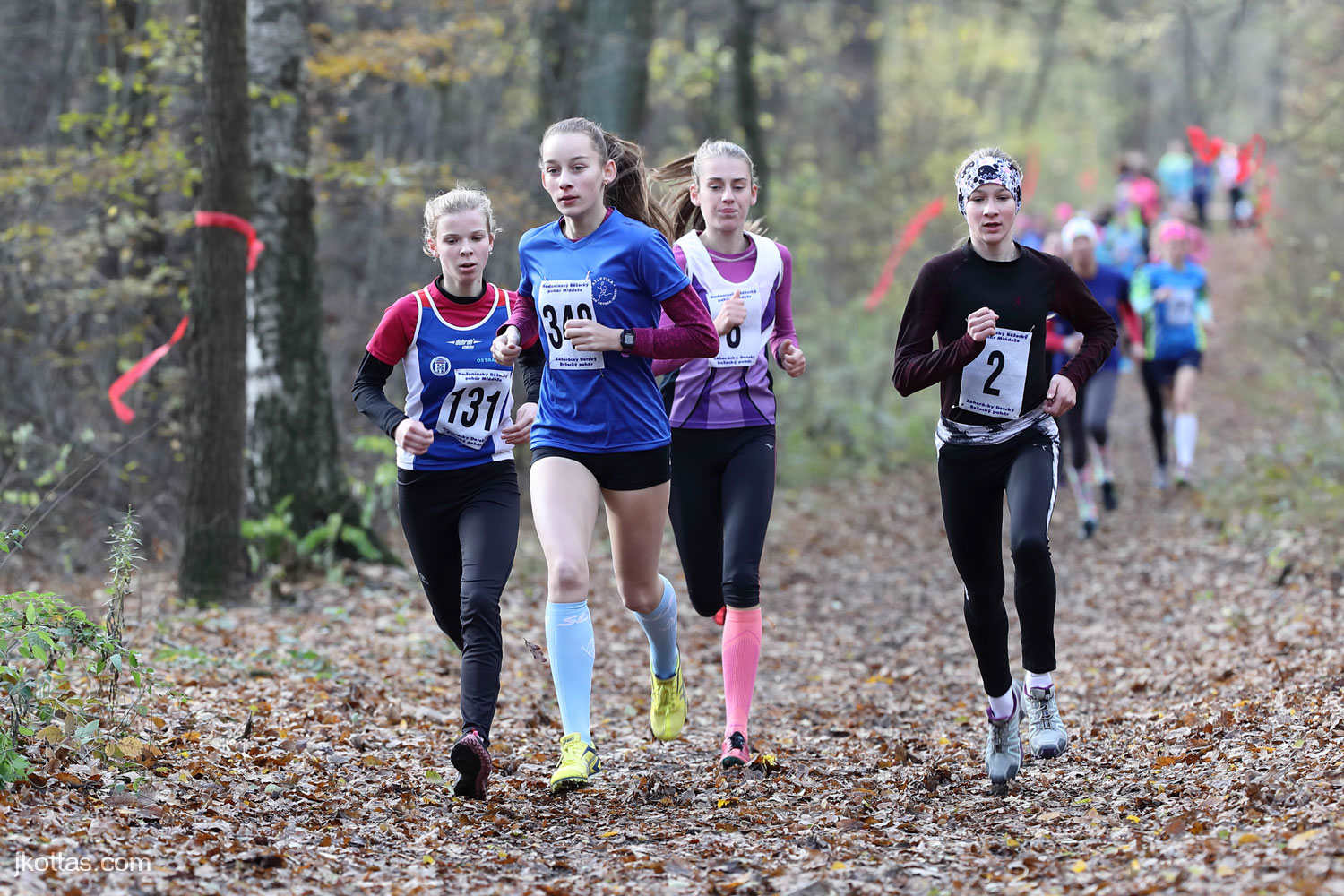 cross-country-ms-championship-hodonin-11