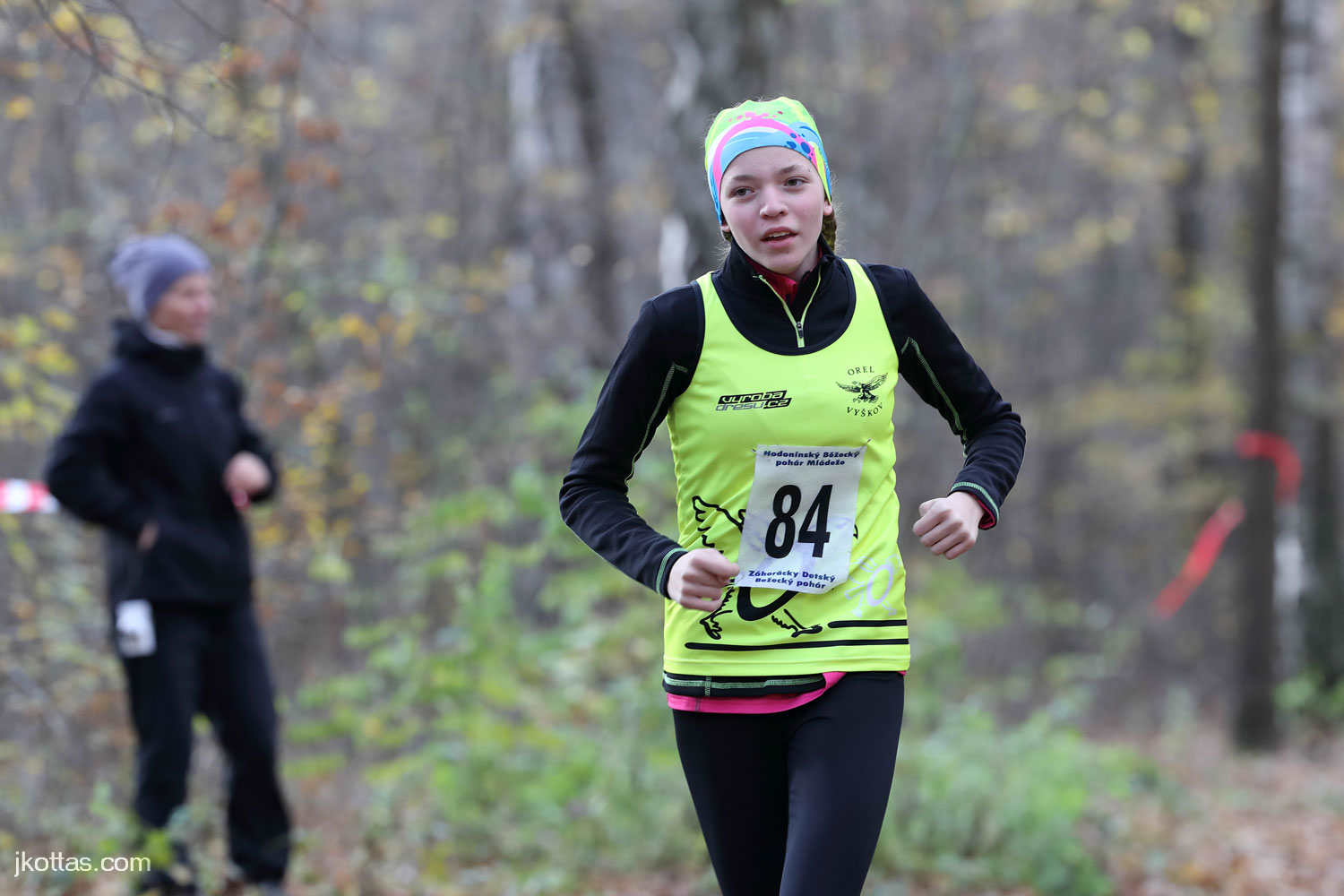 cross-country-ms-championship-hodonin-12