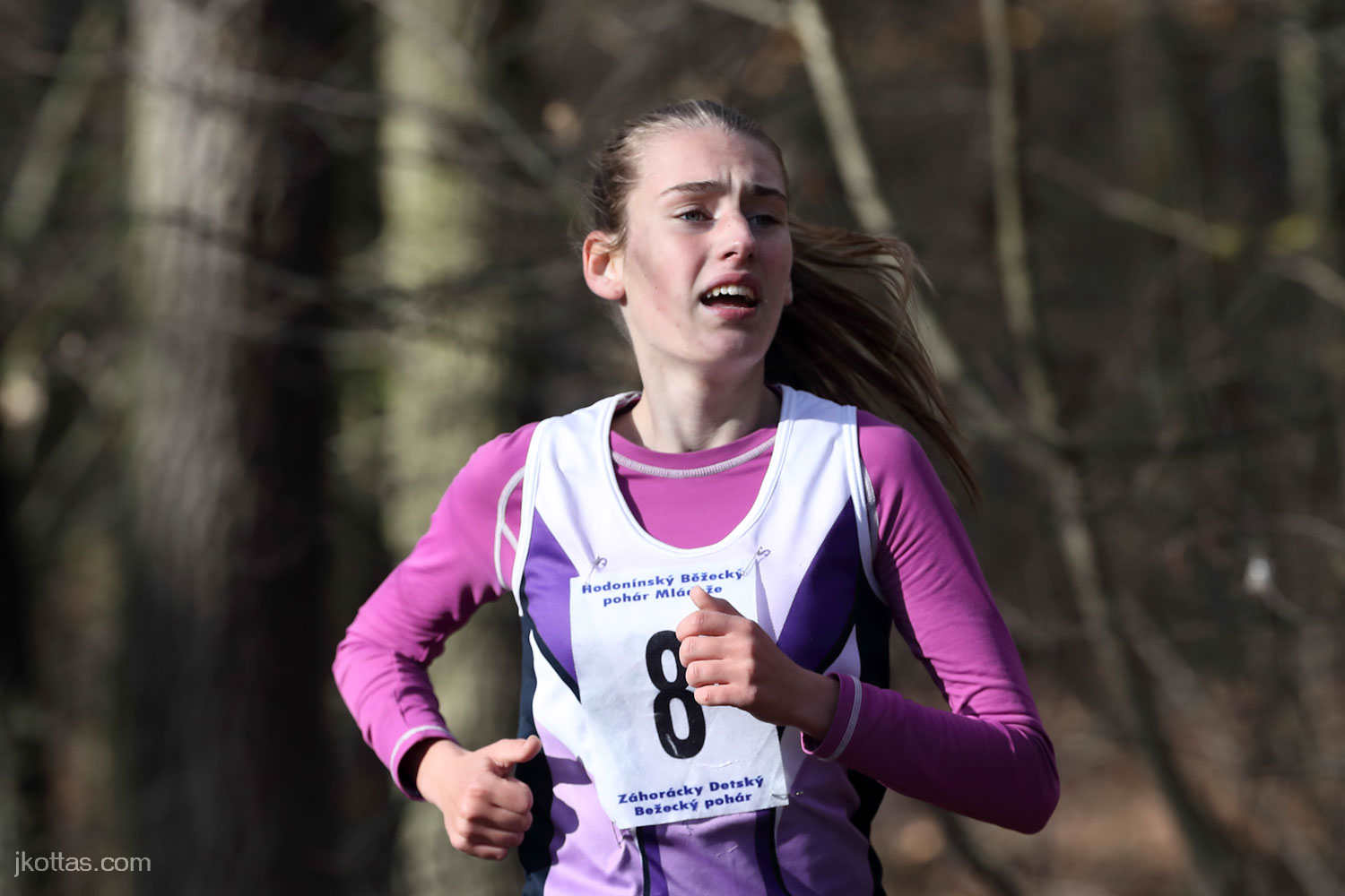 cross-country-ms-championship-hodonin-13