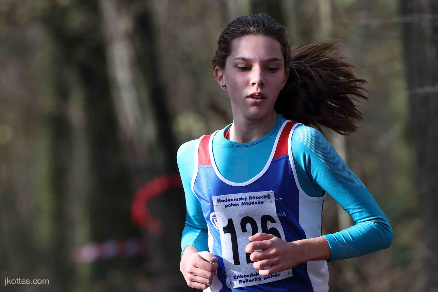 cross-country-ms-championship-hodonin-14