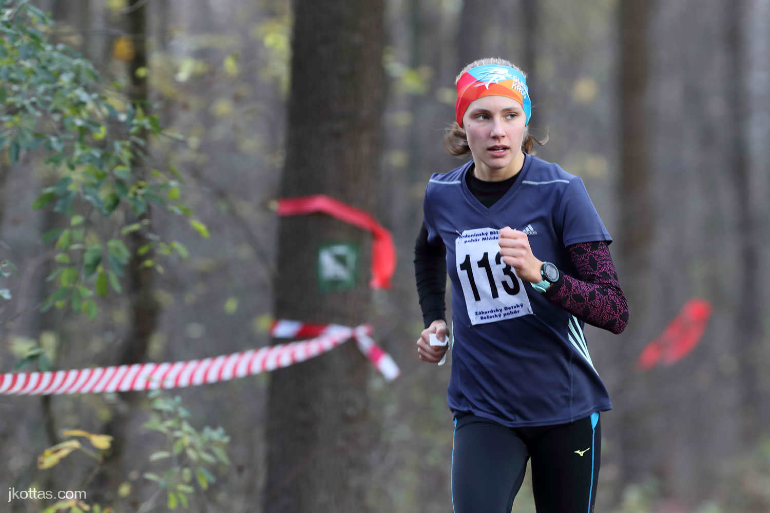 cross-country-ms-championship-hodonin-18