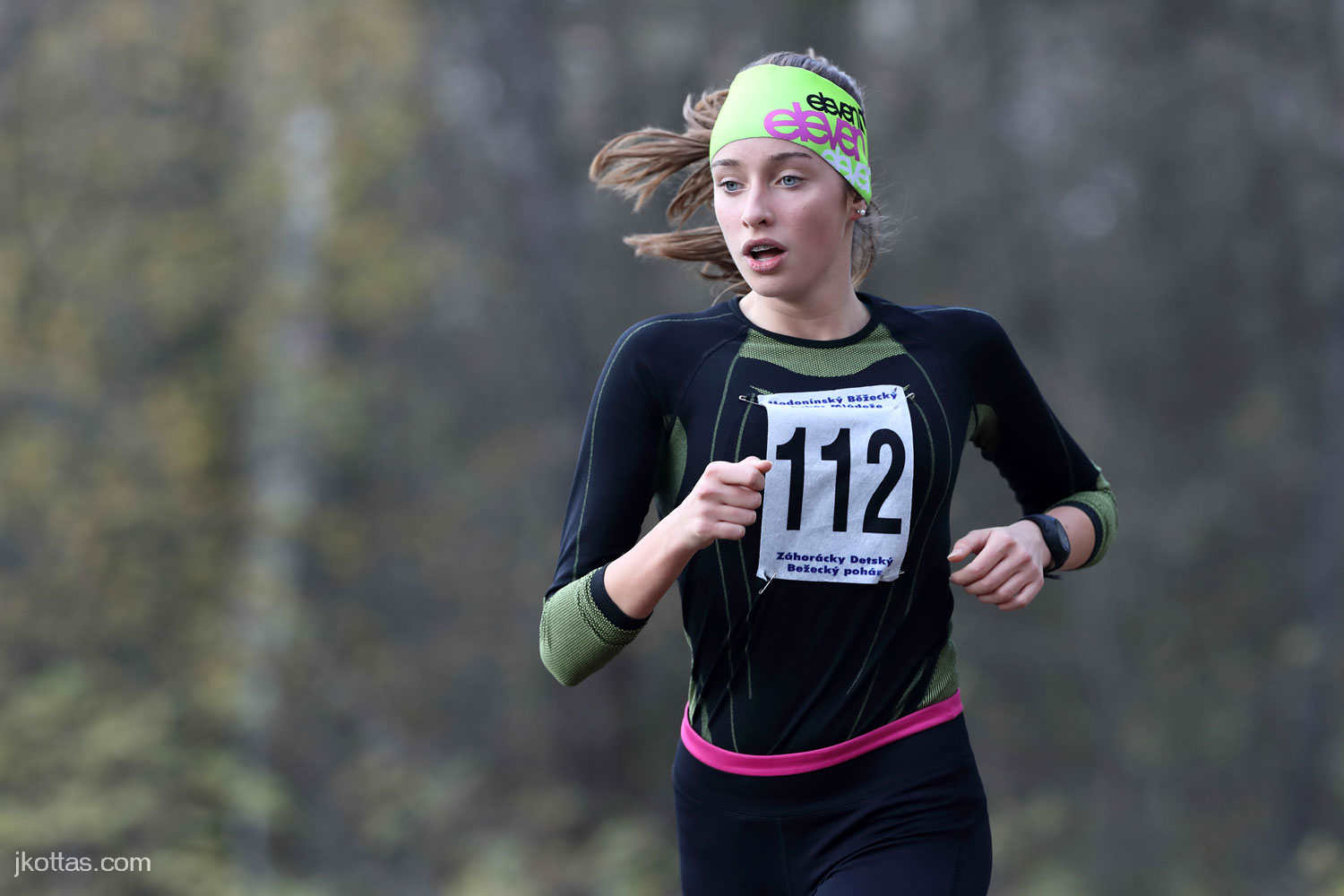 cross-country-ms-championship-hodonin-19