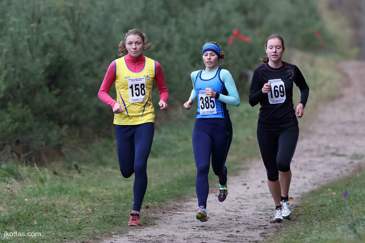 cross-country-ms-championship-hodonin-22