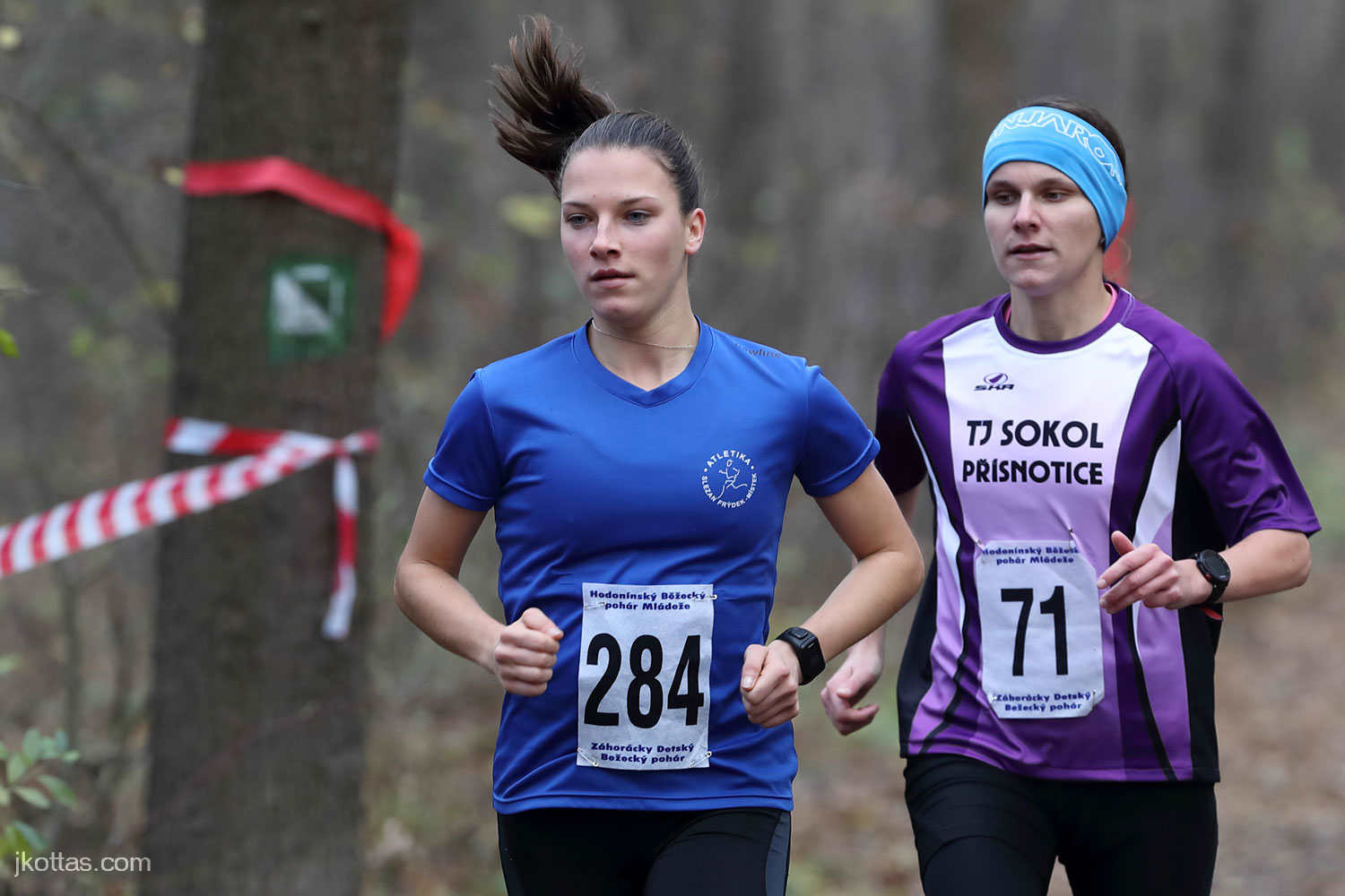 cross-country-ms-championship-hodonin-26