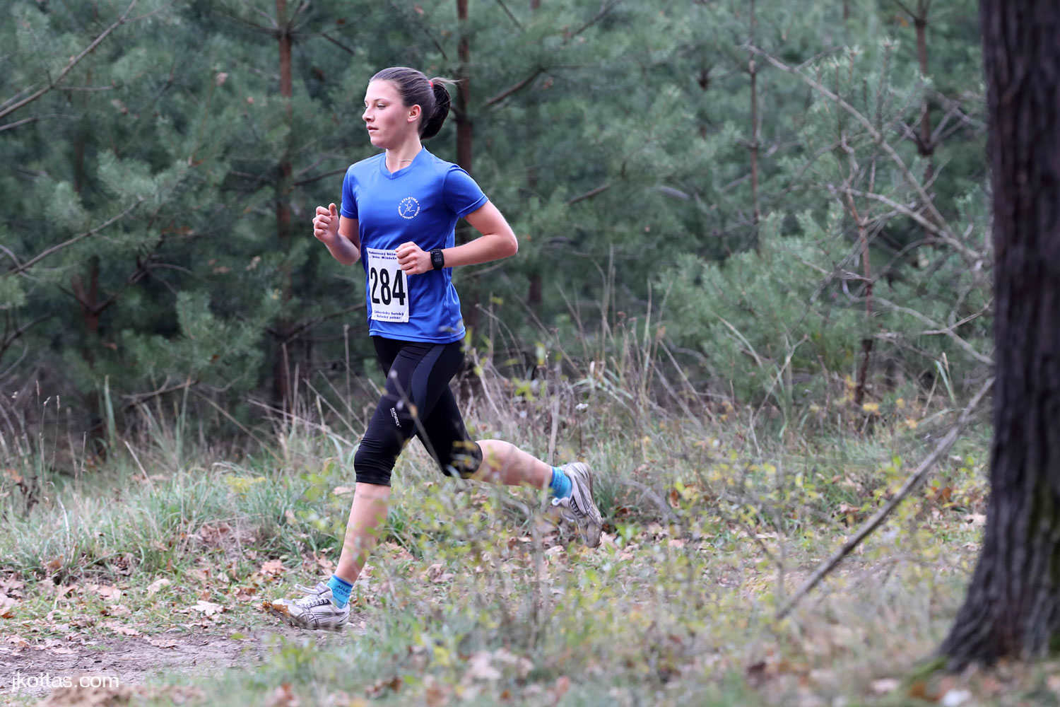 cross-country-ms-championship-hodonin-28