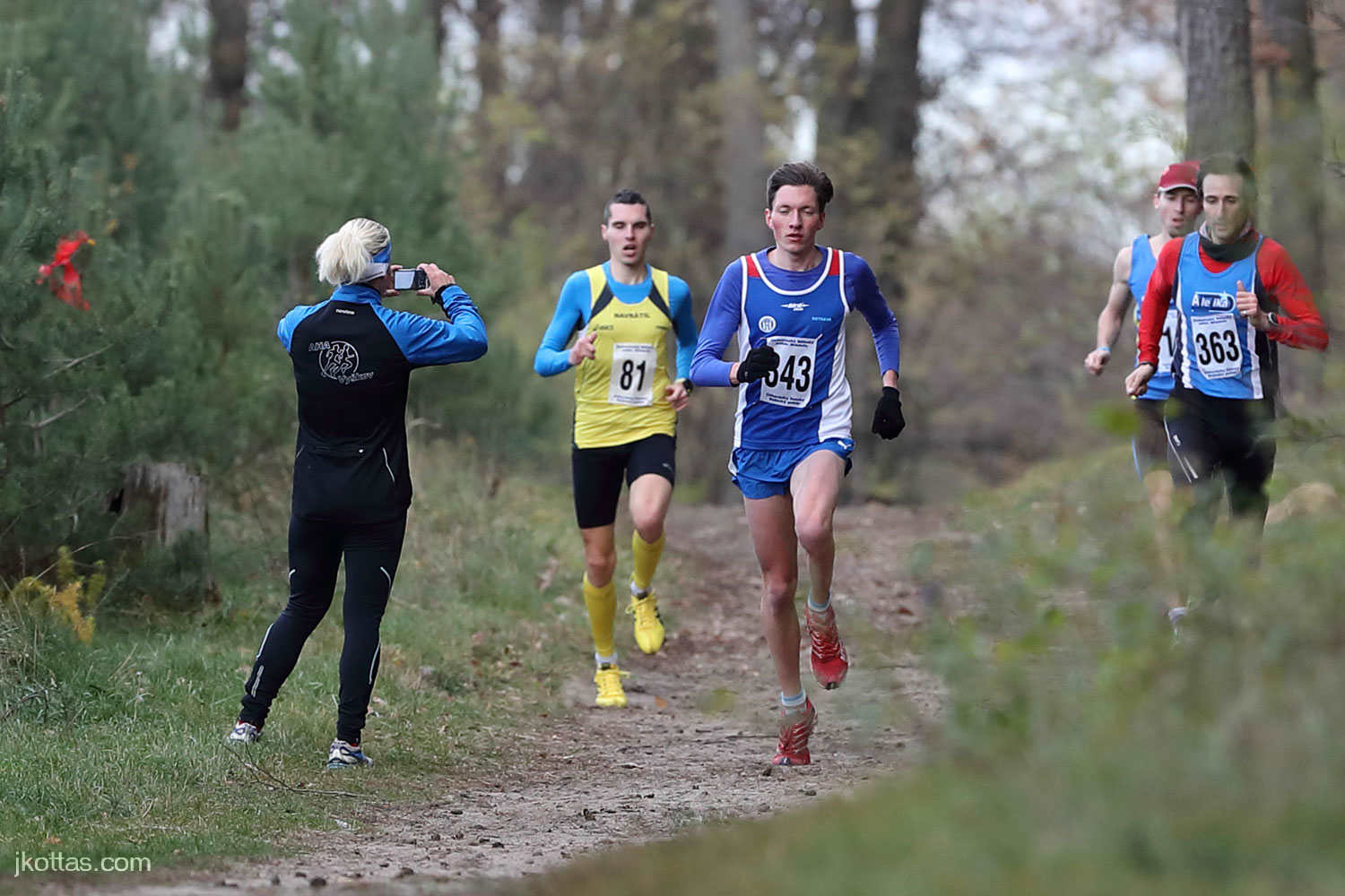 cross-country-ms-championship-hodonin-33