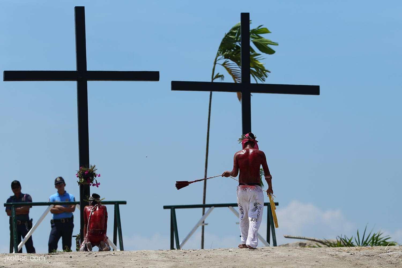crucifixion-07