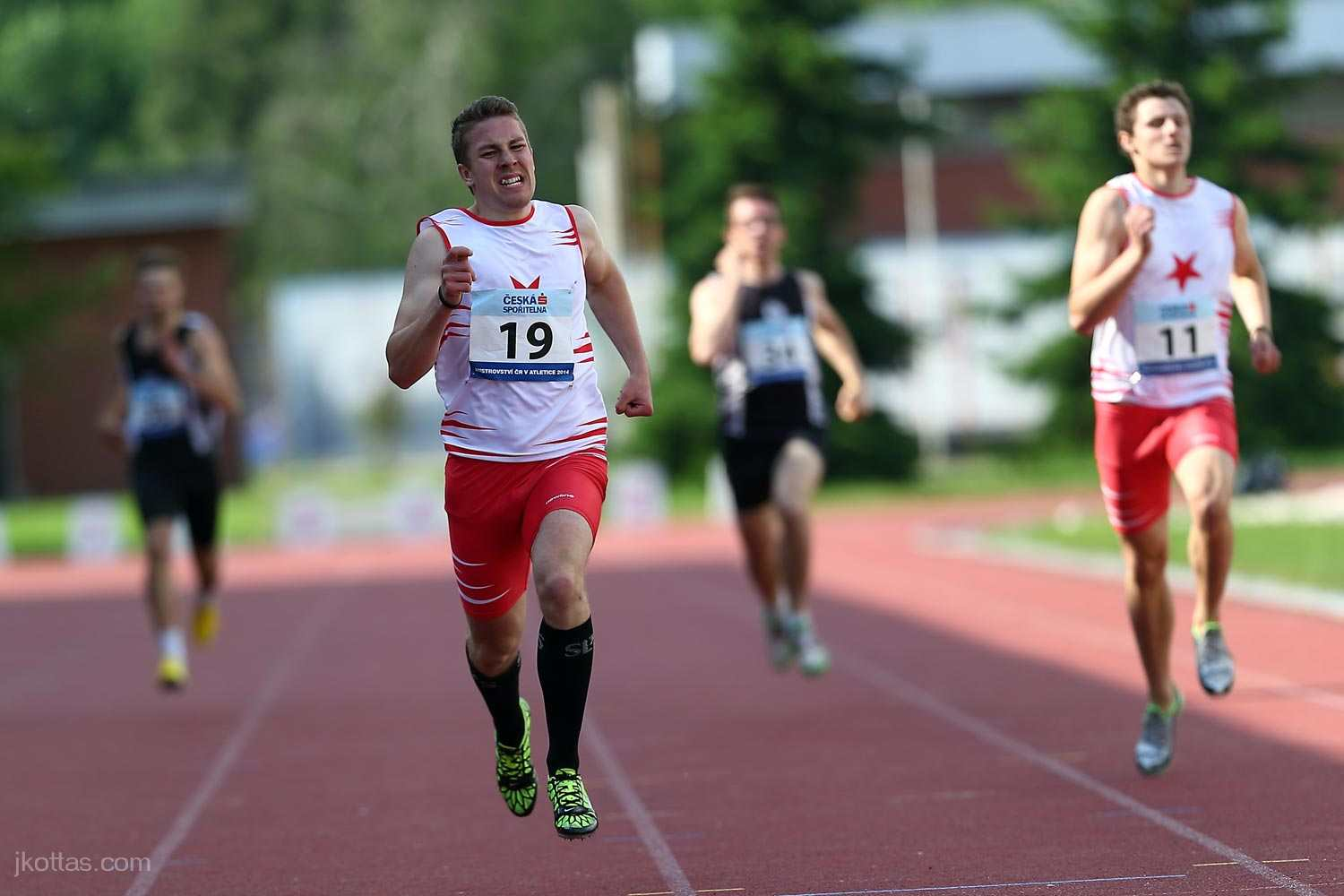 cz-championship-combined-events-slavia-saturday-35