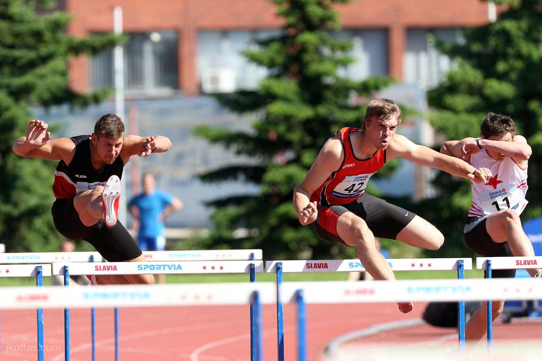 cz-championship-combined-events-slavia-sunday-01