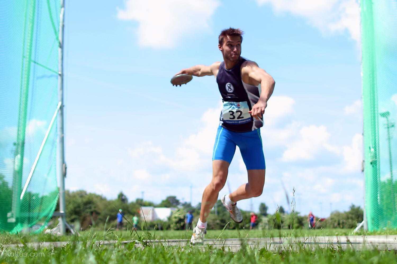 cz-championship-combined-events-slavia-sunday-08