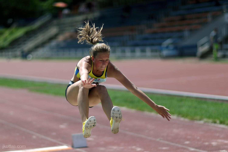 cz-championship-combined-events-slavia-sunday-12