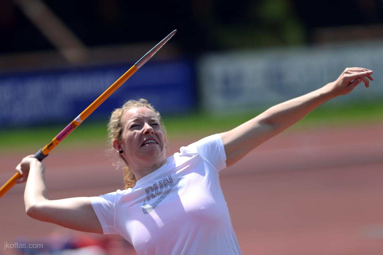 cz-championship-combined-events-slavia-sunday-15
