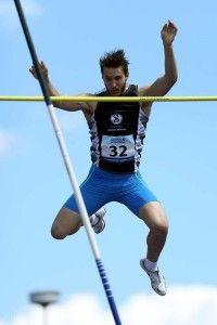 cz-championship-combined-events-slavia-sunday-21