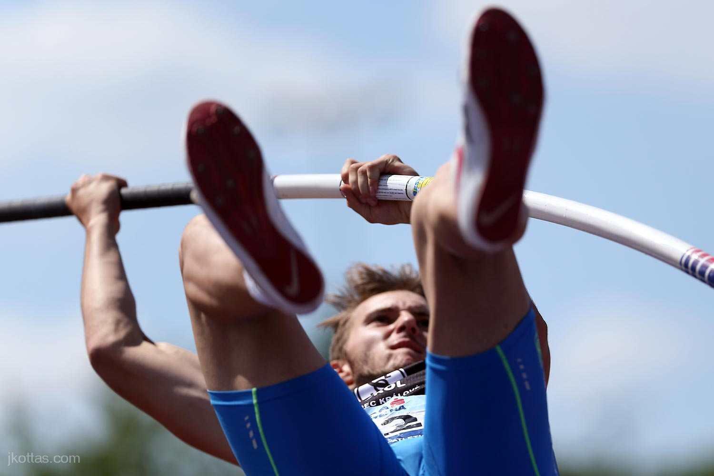 cz-championship-combined-events-slavia-sunday-22