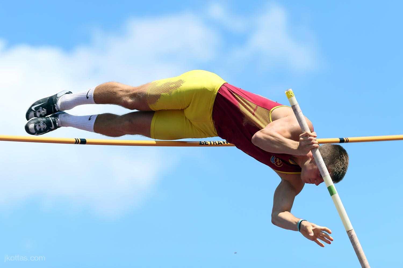 cz-championship-combined-events-slavia-sunday-30