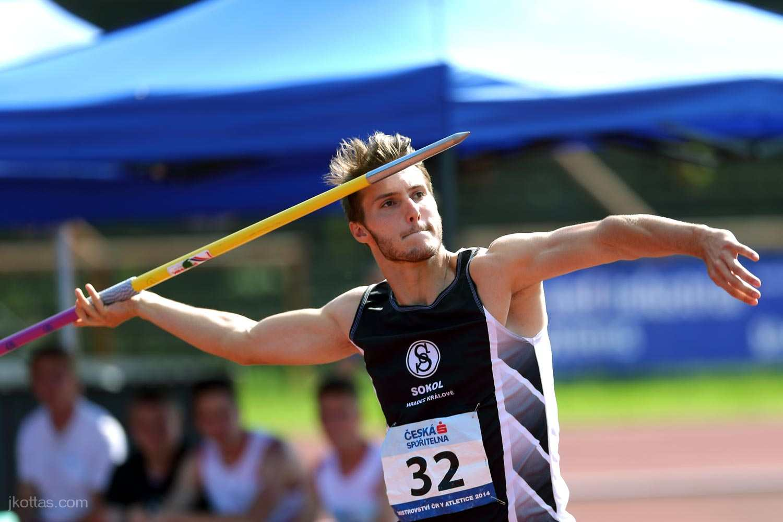 cz-championship-combined-events-slavia-sunday-34
