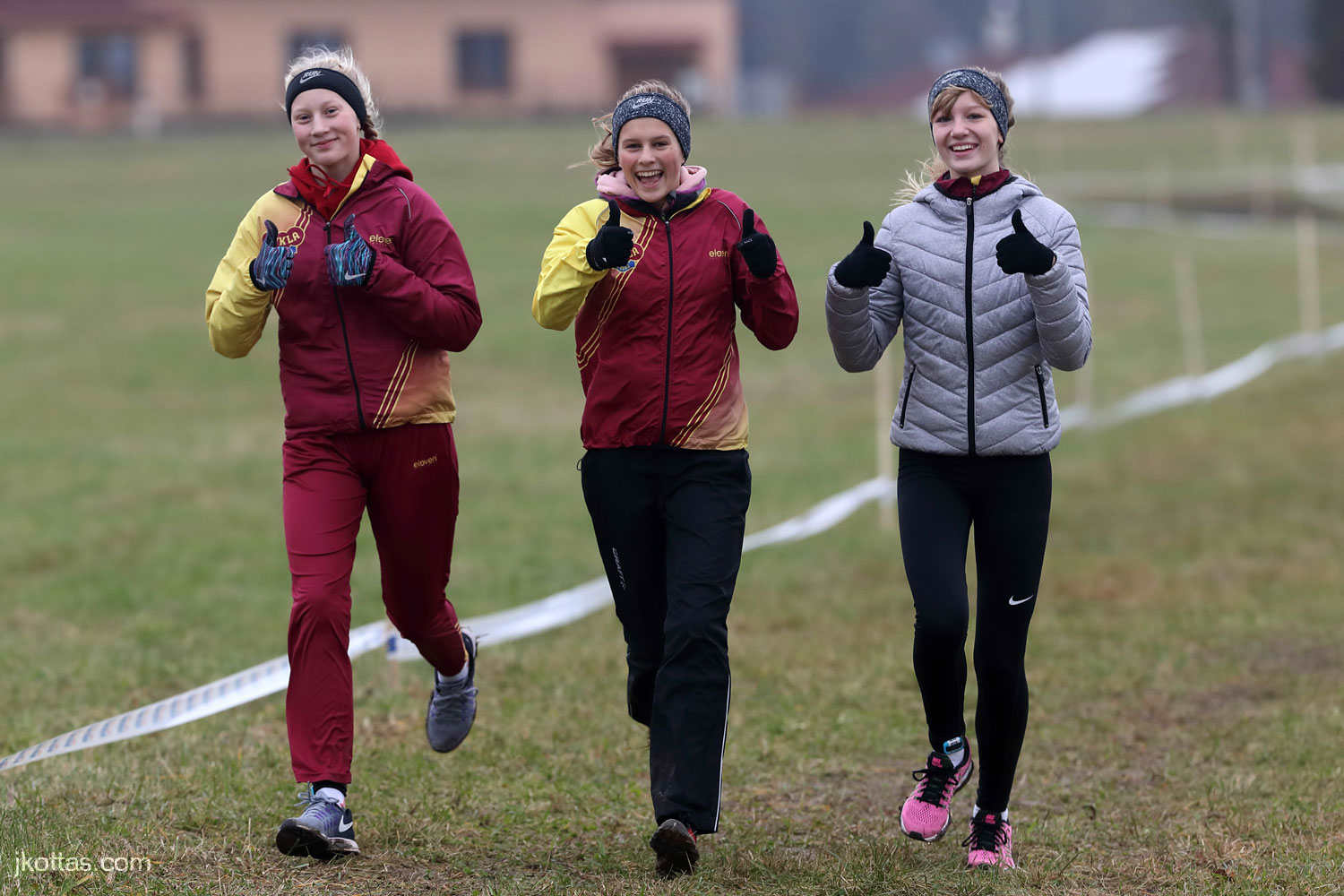 cz-championship-cross-country-dlouhonovice-01