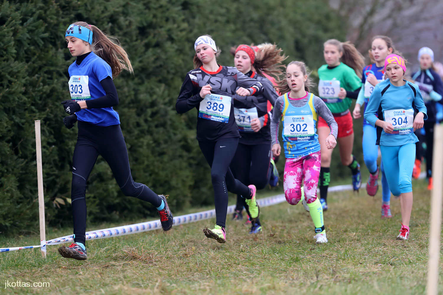 cz-championship-cross-country-dlouhonovice-02