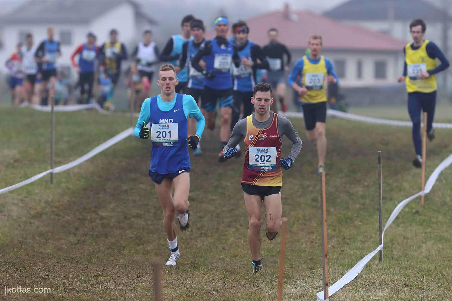 cz-championship-cross-country-dlouhonovice-10