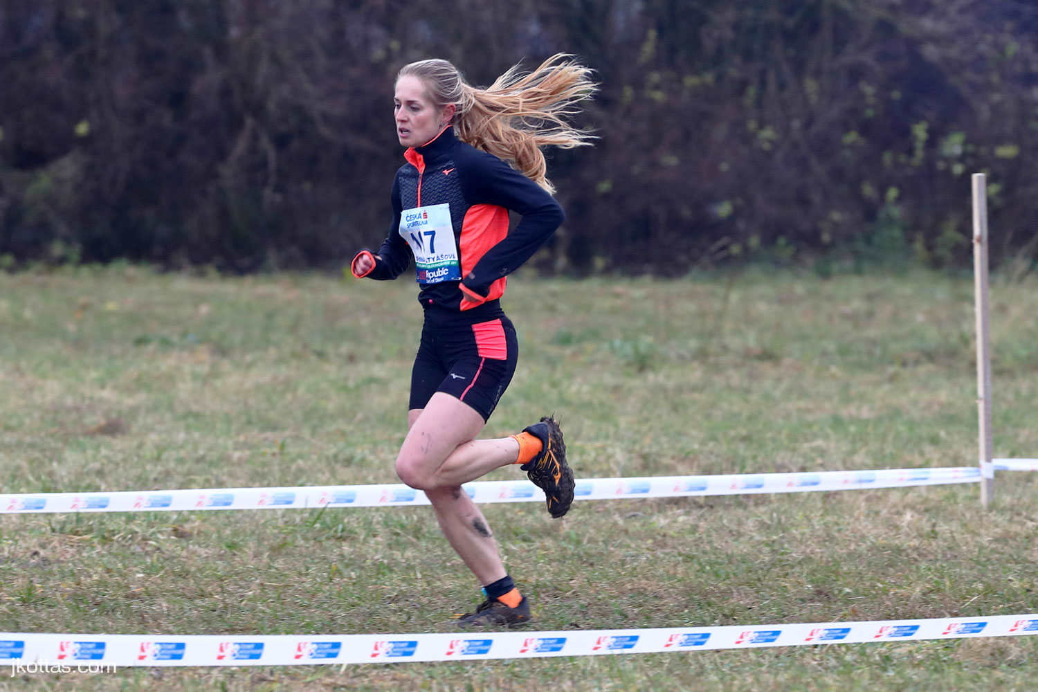 cz-championship-cross-country-dlouhonovice-13