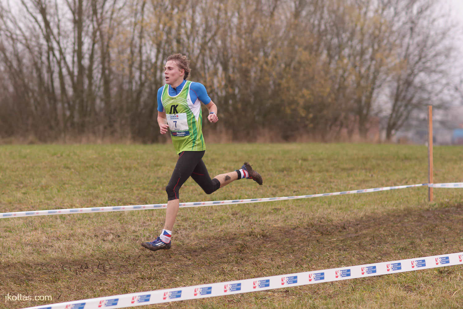 cz-championship-cross-country-dlouhonovice-18