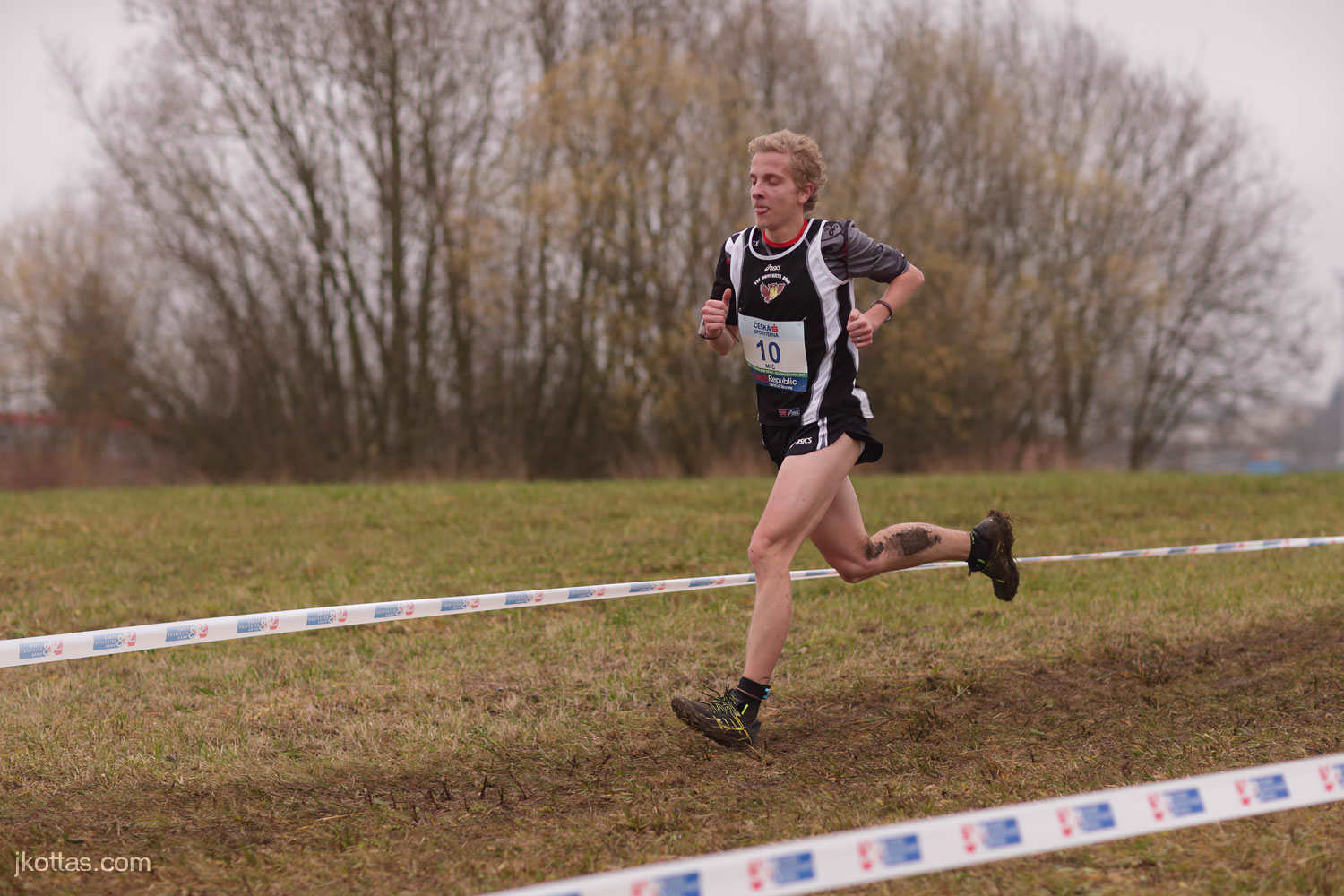 cz-championship-cross-country-dlouhonovice-19