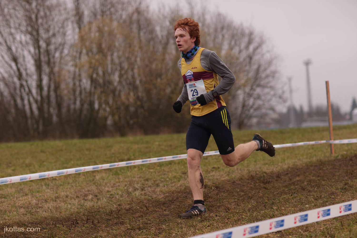 cz-championship-cross-country-dlouhonovice-20