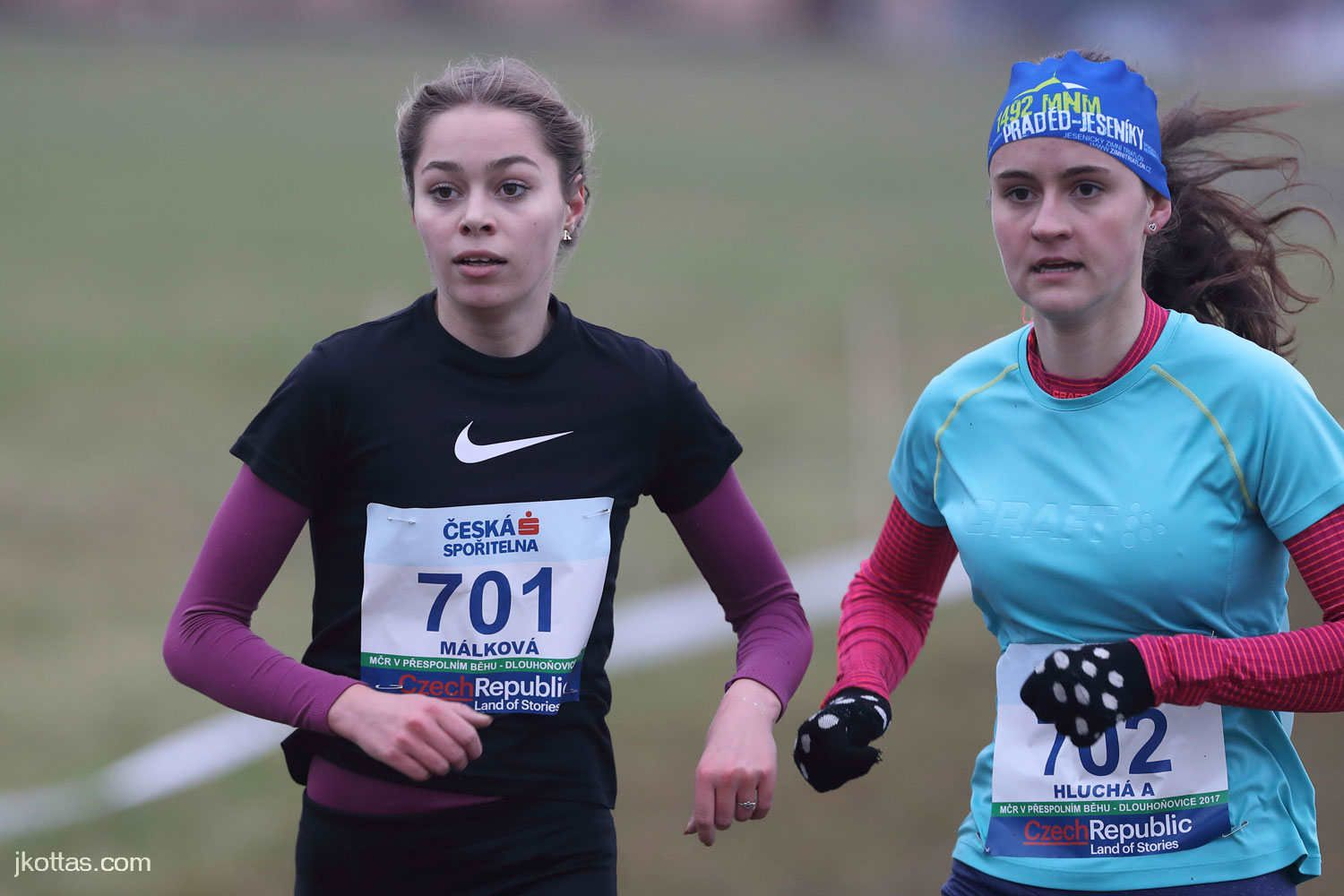 cz-championship-cross-country-dlouhonovice-28