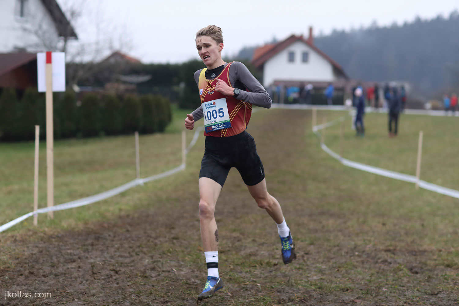 cz-championship-cross-country-dlouhonovice-36