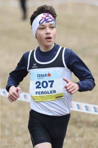 cz-championship-cross-country-dolni-dobrouc-10